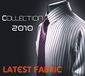Collection 2010